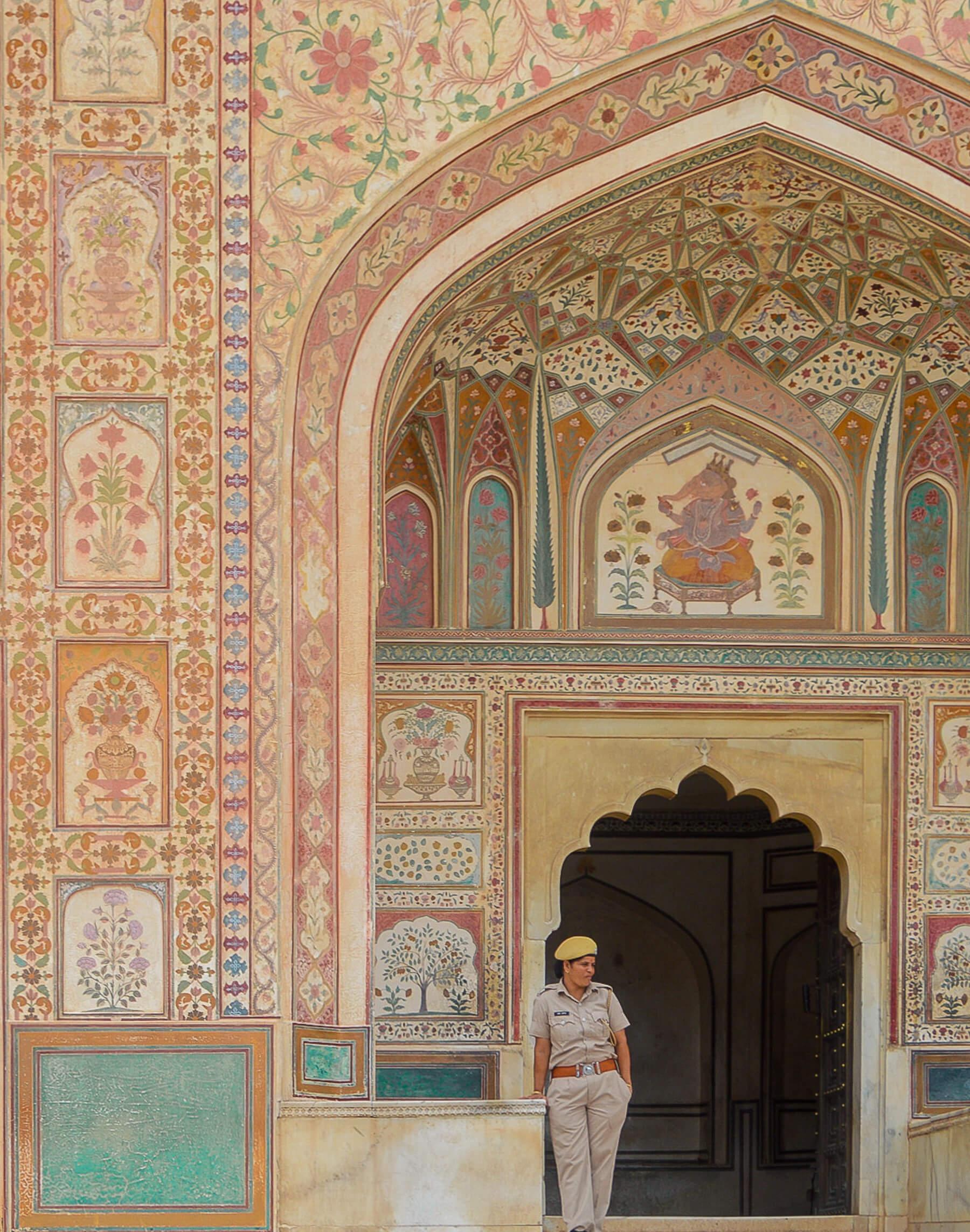 BEAUTIFUL INDIAN ARCHITECTURE: PHOTO DIARY