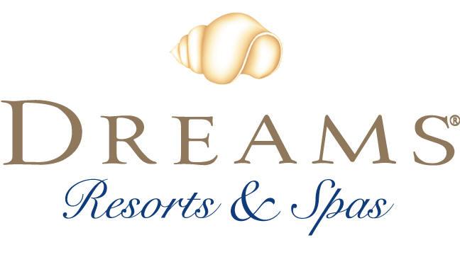 Dreams Resorts Amp Spas
