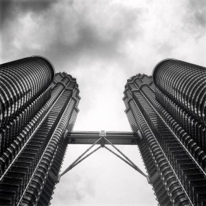 Petronas Towers (4)
