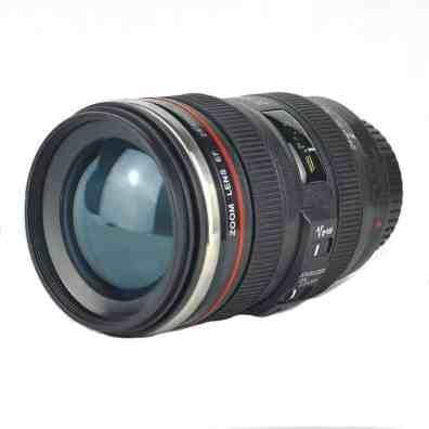 camera-lens-coffee-mug2