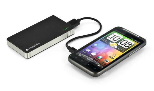 mophie-powerstation2