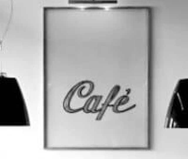 Munich Gay Cafes Restaurants