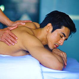 Bangkok Gay Massage Spa Guide 2020 - reviews, photos, gay map ...