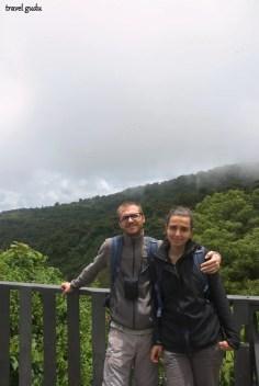 Monteverde Costa Rica