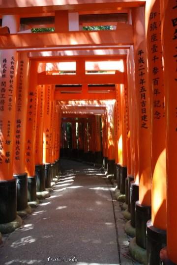 cosa fare a Kyoto