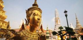 the-grand-palace-bangkok-thailand