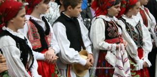 biceiuri Si Traditii In Cultura Romaneasca