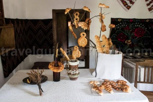 Obiceiurile de înmormântare din Bucovina - Moldova