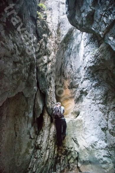 drumetii-montane-in-bucegi-canionul-horoabei