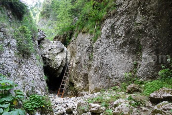 excursie-in-muntii-bucegi-canionul-horoabei