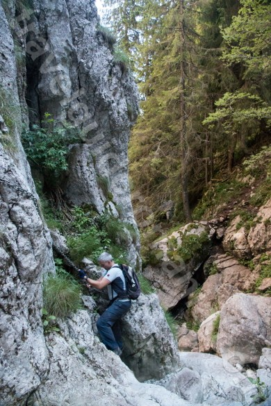 oferte-turistice-speciale-in-muntii-bucegi-valea-horoabei
