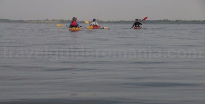 lacul-baclanestii-mari-viziteaza-delta-dunarii