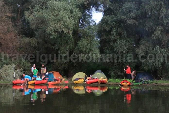 sejur-turistic-in-delta-dunarii-plimbari-cu-caiacul