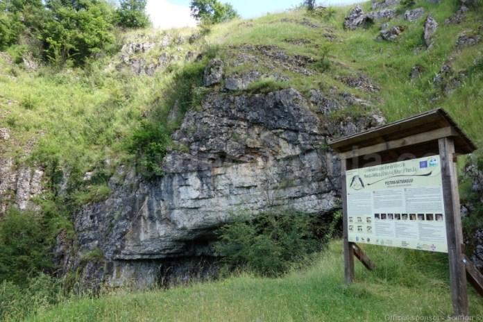 cele-mai-cunoscute-pesteri-din-romania-pestera-batranului