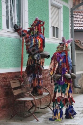 Traditii de Craciun in Romania