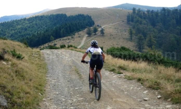 Excursii de weekend in Romania