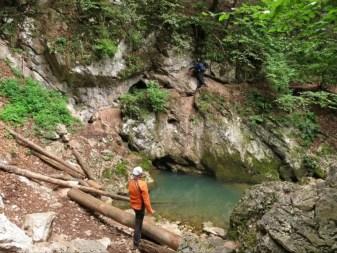 Parcul Natural Apuseni