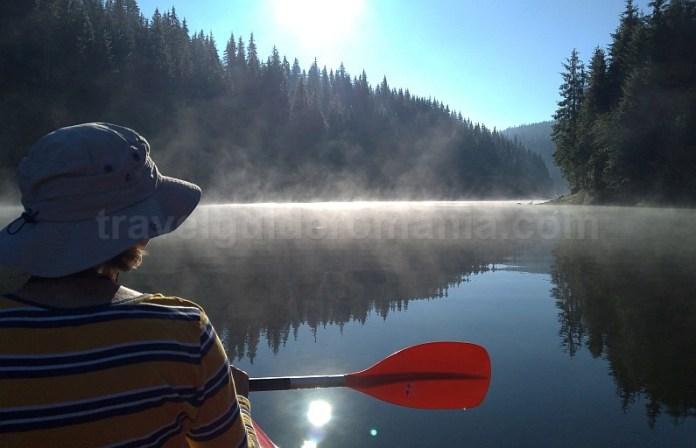 lacul-belis-fantanele-cluj-dimineata