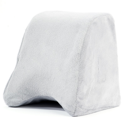 travelheadpillow com travel pillows