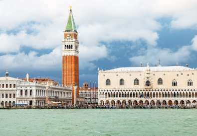 cheap things to do in venice