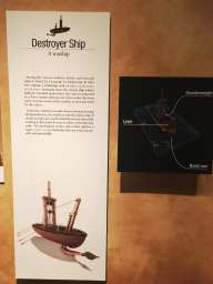 leonardo-da-vinci-war-ship