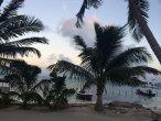 Belize 2013 2014 0011_resize