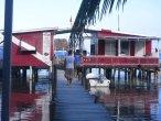Belize 2013 2014 0013_resize