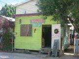 Belize 2013 2014 0060_resize