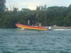 Belize 2013 2014 0171_resize
