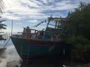 Belize 2013 2014 0276_resize