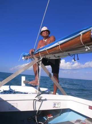Belize 2013 2014 0350_resize