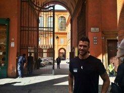 Bologna_2