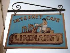 Internet-unterwegs 02