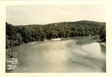 La historia oculta de un parque estatal de Missouri 1