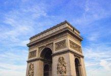 París - Los mejores Walking Tours (Tours a pié) 1