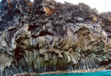 Costa Kanaio en Wailea-Makena, Hawaii 2