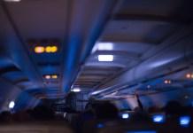 Curiosidades que las compañías de vuelo no explican 19