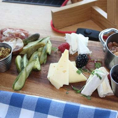 Vermont-Cheese