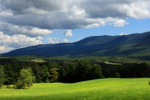 Things To Do in Vermont This Spring