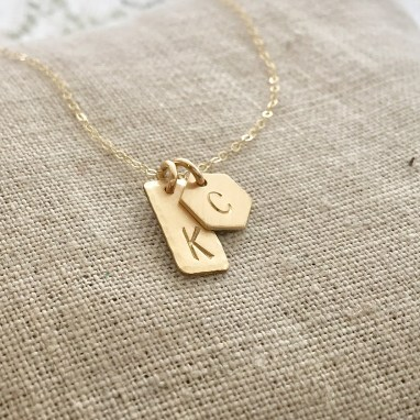 Alloy Jewelry - Vermont Made Mothers' Day Gifts