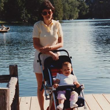 Mother's Day Activities in Vermont