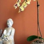 Buddha - Rod Cain Massage Therapy