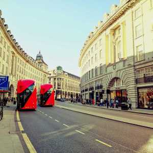 Where To Shop In London: 10 Best Shopping Areas for Tourists and Fashionistas