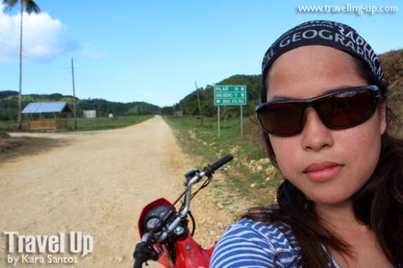 siargao motorbike travelup