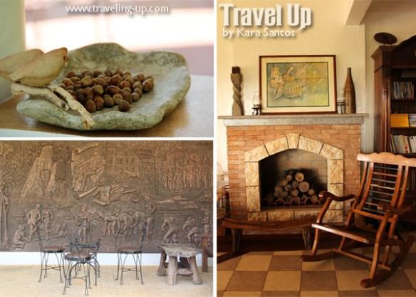 paseo rizal mayagay fireplace