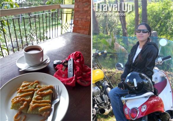 paseo rizal mayagay travelup