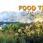 Food Trip: Sagada