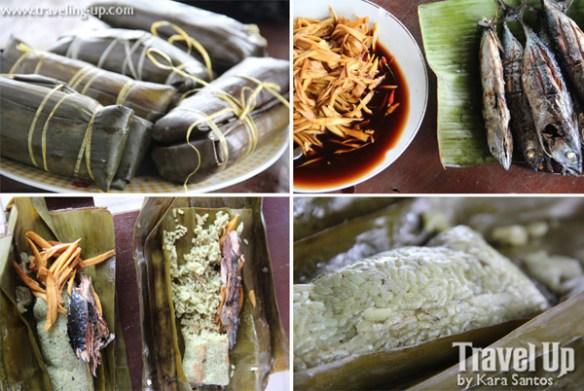 09. tawitawi food junay