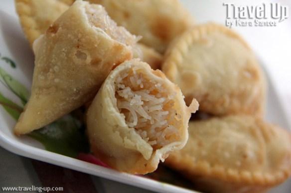 10. tawitawi food pastil