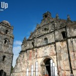 Visita Iglesia around the Philippines